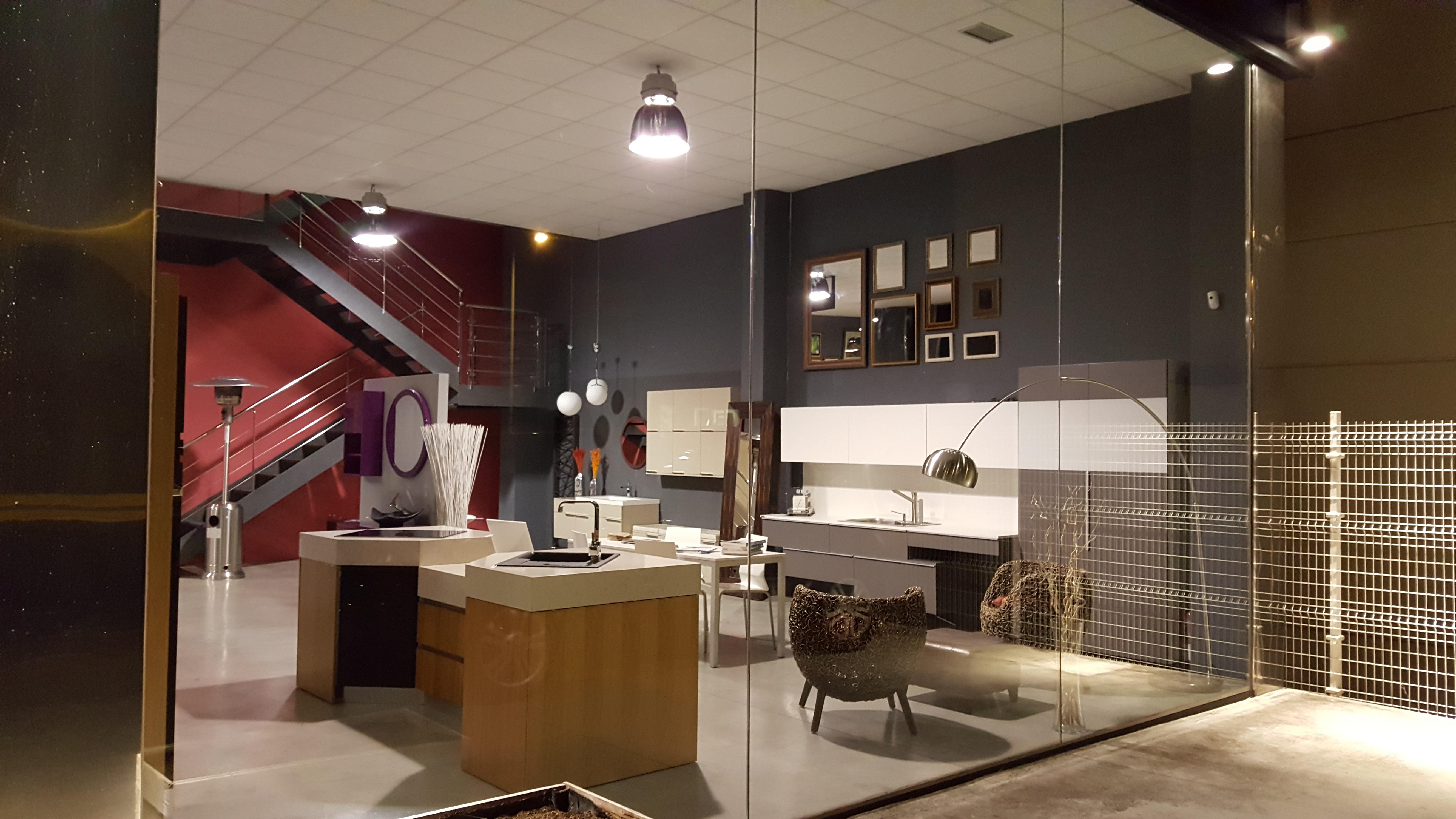 TERRACOTA COCINAS - Muebles de cocinas valladolid