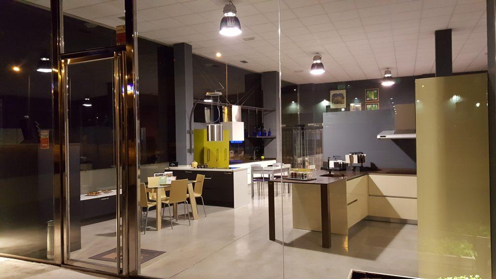 Galeria muebles de cocinas valladolid - Muebles cocina valladolid ...
